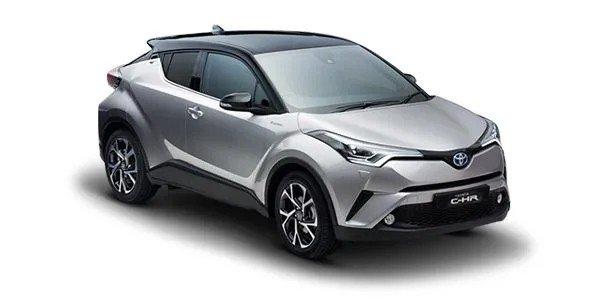2016 Toyota Higlander Limited