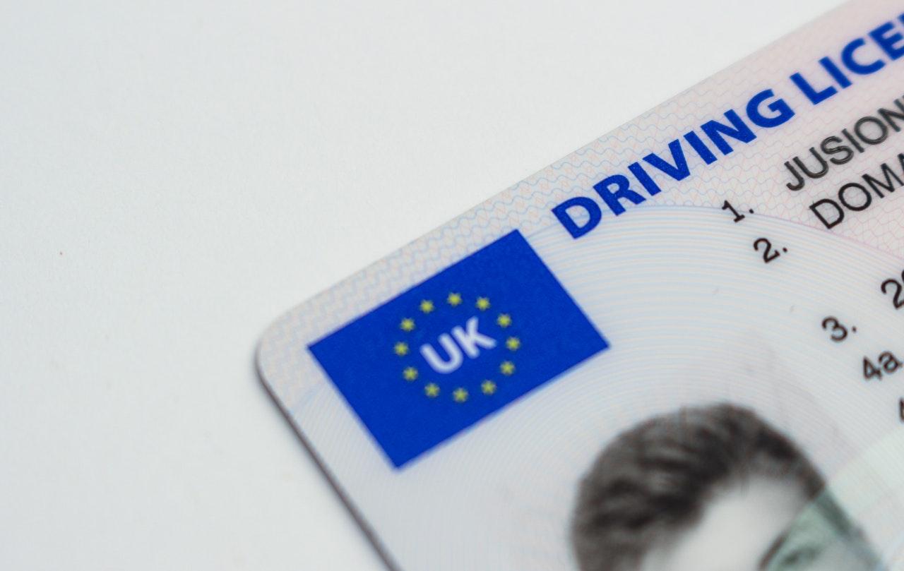 Alles over de rijbewijskeuring