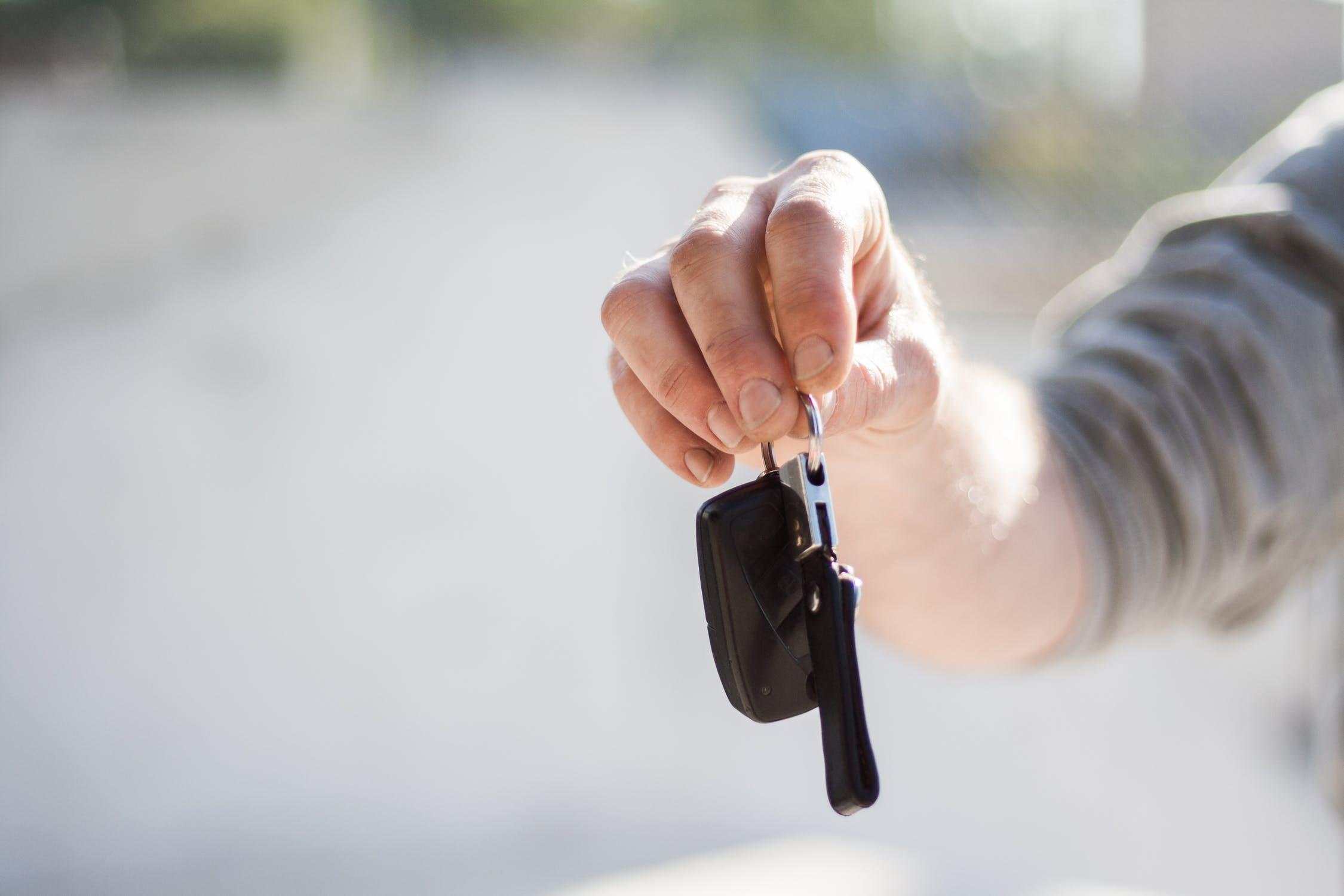 Je auto verkopen met deze tips
