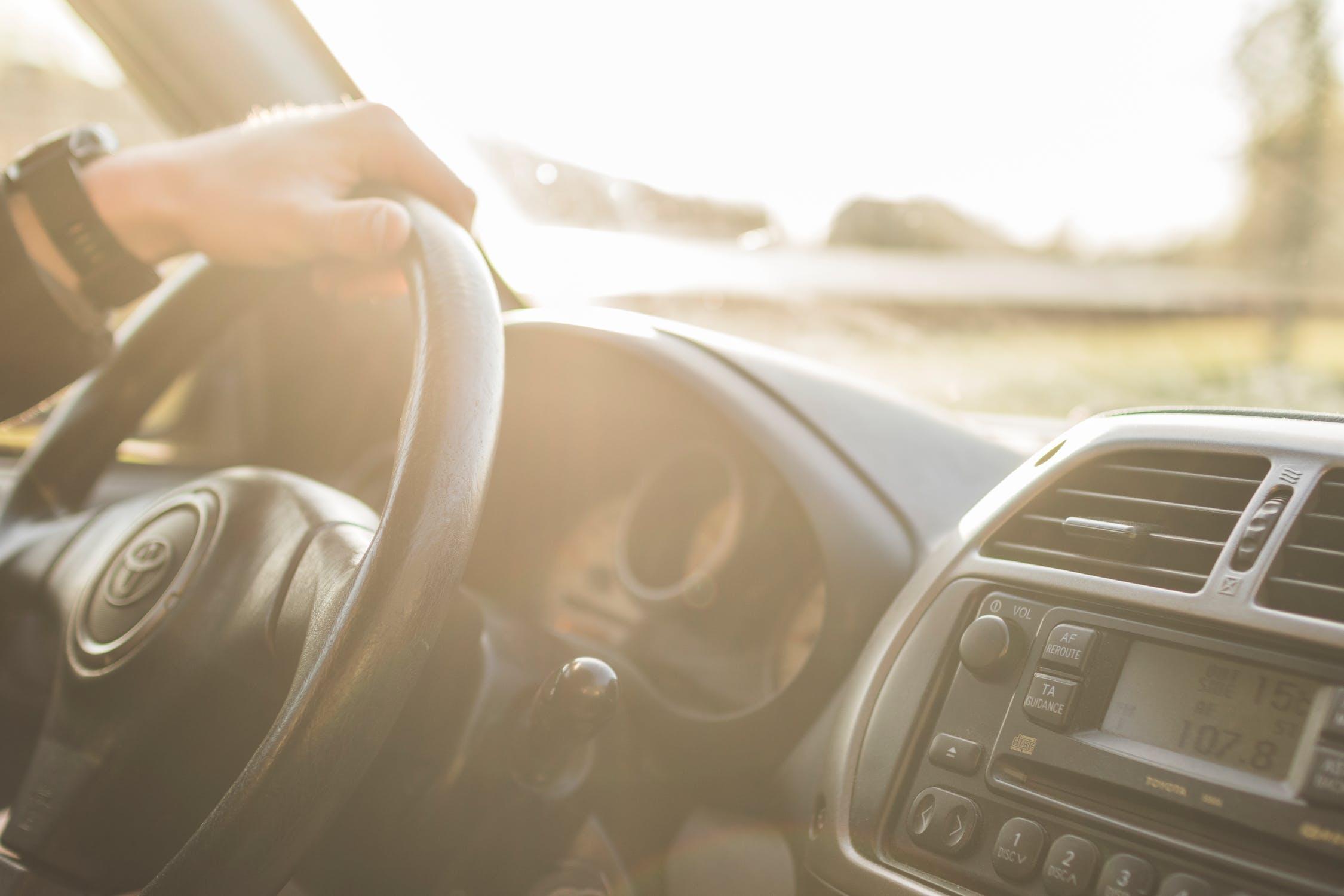 De vele voordelen van een tweedehands auto