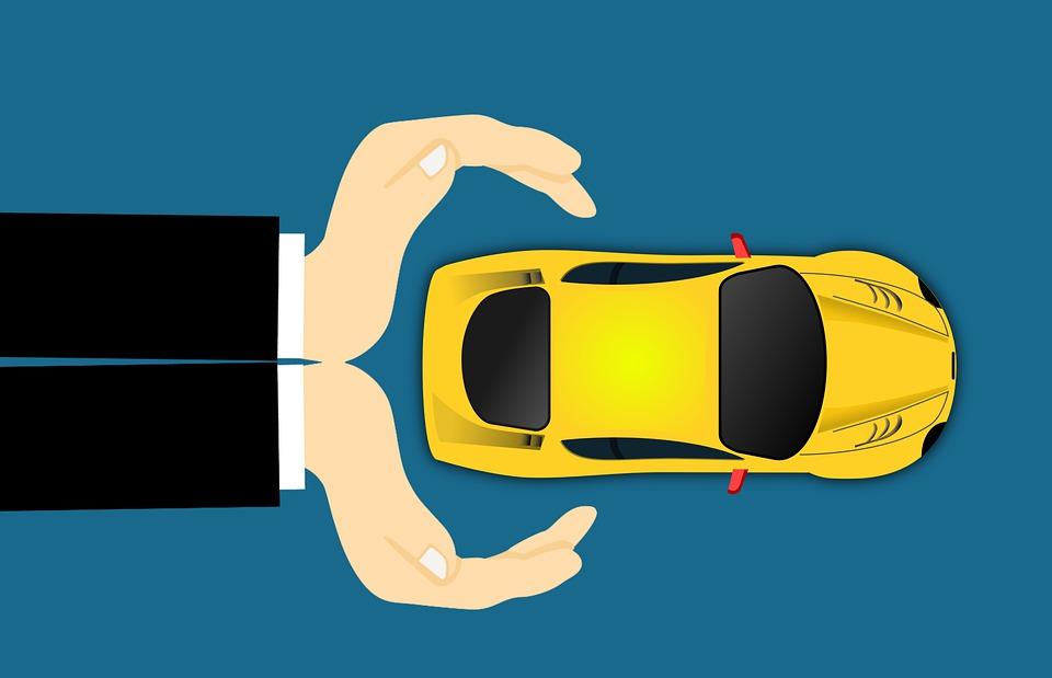 Hoe kun je op jonge leeftijd een autoverzekering afsluiten?